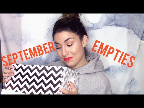 september-empties!- -makeup-by-rachel-rose