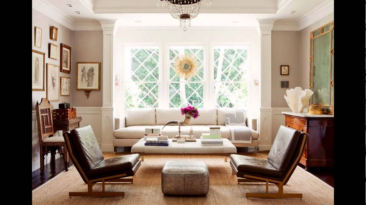 Living Room Layout Ideas | Living Room Furniture Layout Ideas - YouTube