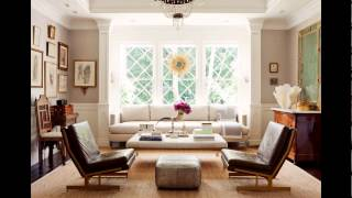 Living Room Layout Ideas | Living Room Furniture Layout Ideas
