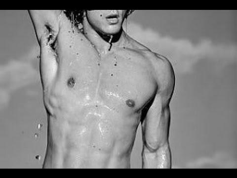 America's Next Top Model After Show W/ Adam Smith Season 21 Episode 3 | AfterBuzz TV