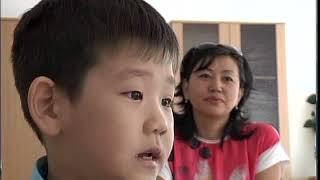 В 2019 году казахстанские школы перейдут на 12-летнее обучение