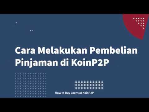 cara-melakukan-pembelian-pinjaman-di-koinp2p