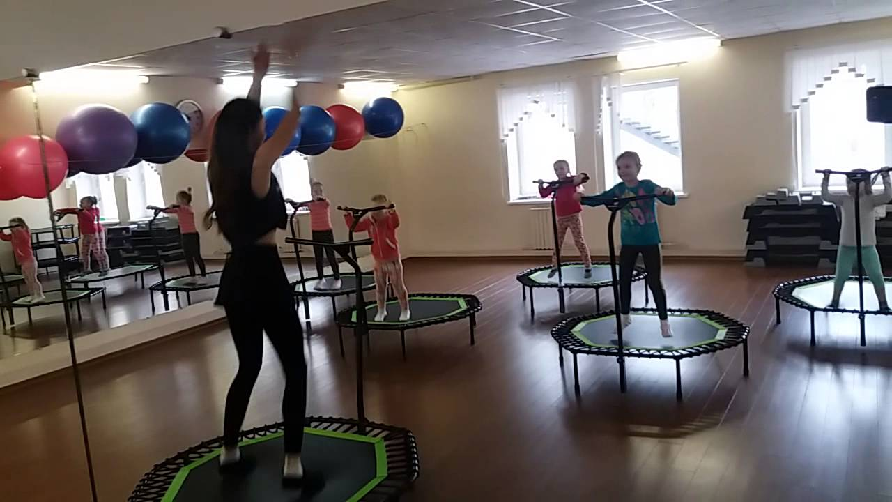 90 к. -10%. Original fittools / гимнастический мяч с массажным эффектом 65 см. 9. 36 к. -10%. Bradex / мяч для фитнеса