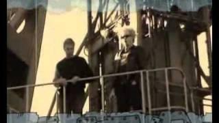 Приключения Электроников - Трава У Дома