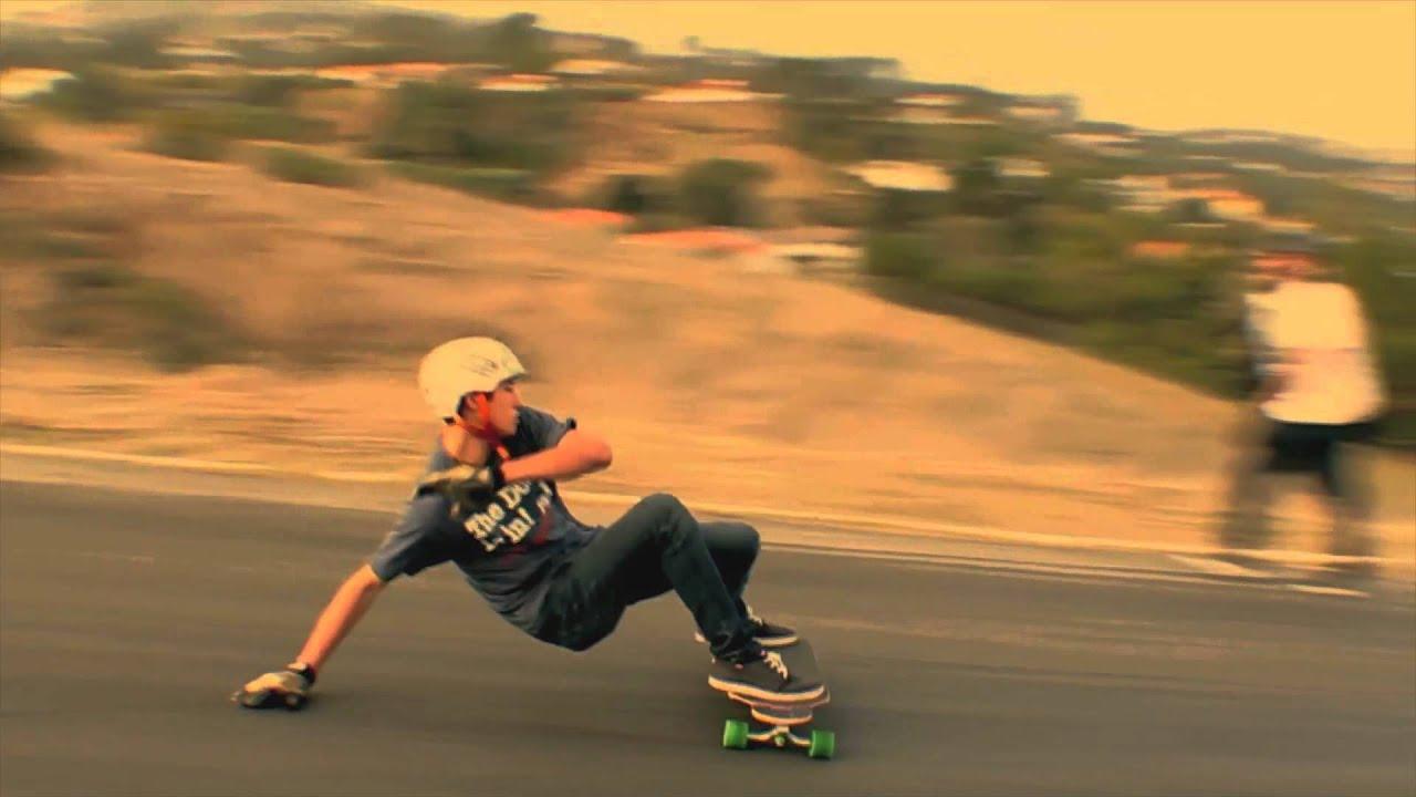 Skateboard Girl Wallpaper San Pedro California Slide Jam 2012 Youtube
