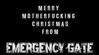 Emergency Gate - Christmas Present 2013 - Alternative Dead End (Acoustic Version)