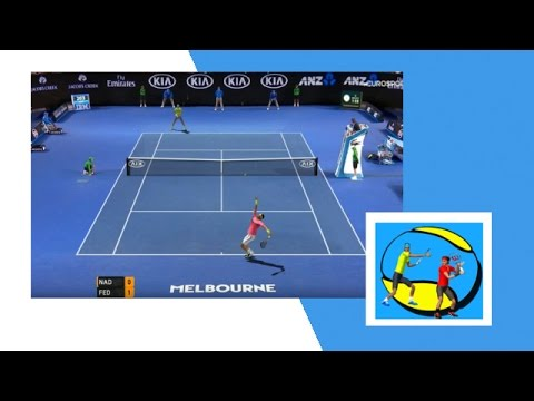 Tennis Elbow 2013 Ign