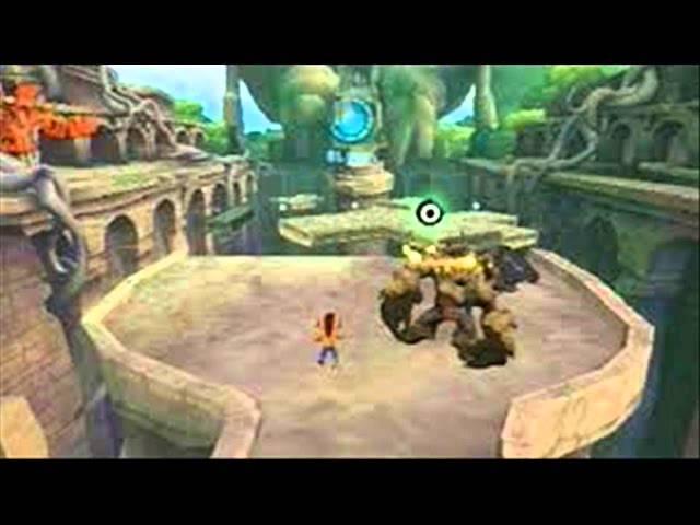 Descarga El Dissidia Final Fantasy Ppsspp Configuracion Youtube