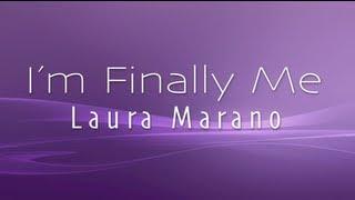 Austin & Ally (Laura Marano) - I