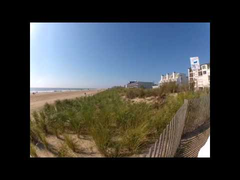 Ocean City MD Beach Update - Real Estate - Atlantic Shores
