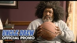 """Uncle Drew (2018 Movie) Official Promo """"Boots"""" - Nate Robinson, Kyrie Irving"""