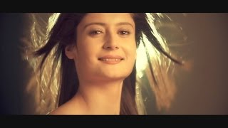 Yaad - Pinder Sahota - Latest Punjabi Song 2016