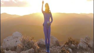NO HUMANOS. película completa ciencia ficción - sci-fi - intriga. HD Español with English subtitles thumbnail