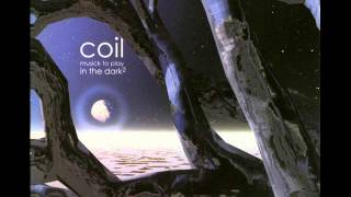 Coil || Something