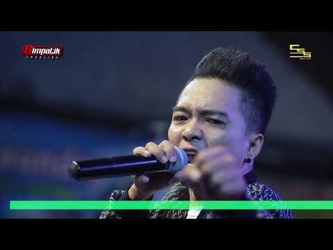 Free Download Bukan Tanda Jasa - Febro D'academy - New Devvanda Live Kecipik - Masangan Kulon Mp3 dan Mp4