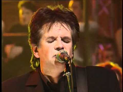 Donnie Munro - Catch the Wind