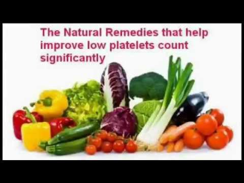 How To Cure Dengue Fever Naturally