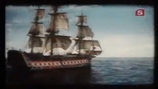 Фильм Пират короля кино про историю пиратов