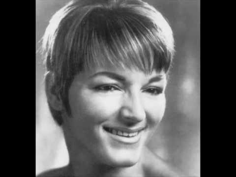 The Shadows of Paris - Elsie Bianchi & Fran Jeffries