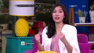 Video Isyana Ternyata Pecinta Kambing download MP3, 3GP, MP4, WEBM, AVI, FLV September 2017