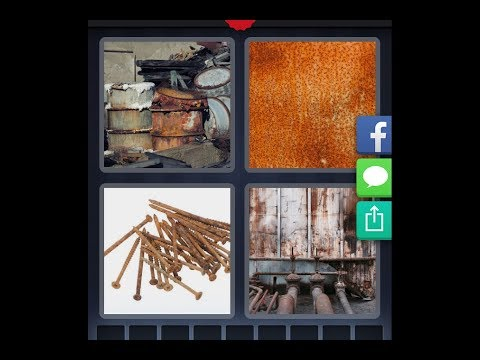 4 Images 1 Mot Niveau 1956 Hd Iphone Android Ios