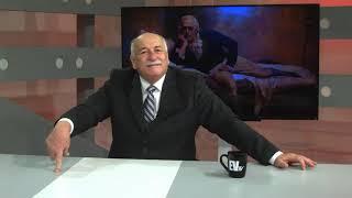 ¿Quién sacara a Maduro y a Diosdado del poder? #RepúblicoEVTV SEG 02