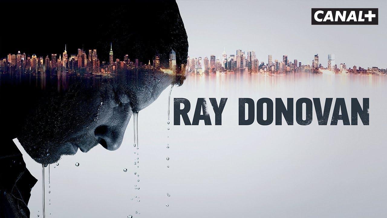 Download Ray Donovan saison 6 - Bande-annonce