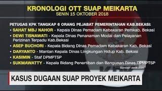 Video Kasus Dugaan Suap Proyek Meikarta download MP3, 3GP, MP4, WEBM, AVI, FLV Oktober 2018