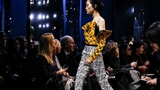 Christian Dior | Haute Couture Spring Summer 2016 Full Show | Exclusive