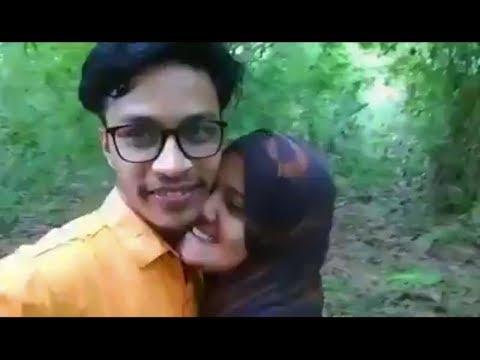 পার্কে মধ্যে চুমু আর টিপাটিপি। bangladesh park । Jangal me mangal