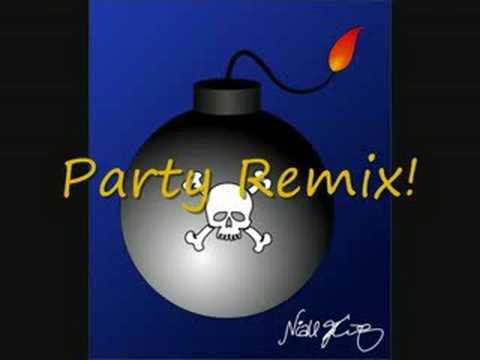 remix +mais zik prefere