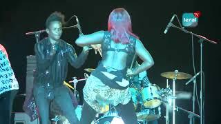 TERROU WAR TOUR - Revivez en Intégralité le concert de COUMBA GAWLO à MBOUR