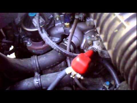 Honda Pilot 2005 Won T Start Dead Starter
