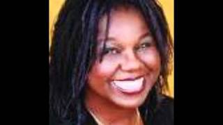 Randy Crawford One Day I