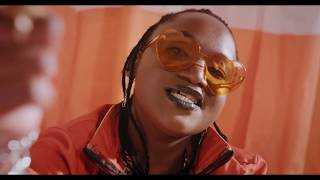 Fena Gitu - Karibia (Official Video)