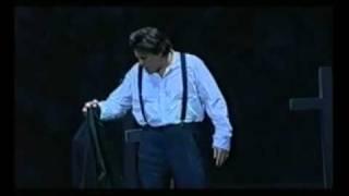 Marcelo Alvarez - Lucia di Lammermoor - Napoli 2001_6/6