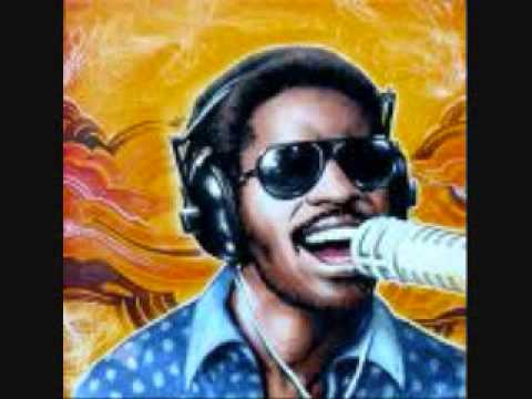 Sir Duke  Stevie Wonder with lyrics