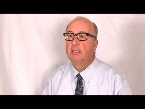 Kevin Rankin, MD