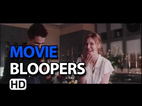 meet the fockers movie bloopers and outtakes