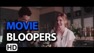 Spider-Man 3 - Part 1 (2007) Bloopers Outtakes Gag Reel