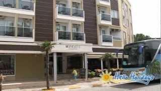 Vacanta in Turcia la Hotel Mersoy Exclusive din Icmeler Marmaris by Hello Holidays(Agentia de turism Hello Holidays , site : www.helloholidays.ro; tel: 021.316.5367/69/71; email: rezervari@helloholidays.ro HOTEL MERSOY EXCLUSIVE ..., 2012-06-07T12:35:53.000Z)