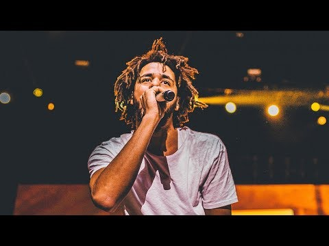 J.Cole- January 28th [Instrumental] (Prod. MarcoTorres)