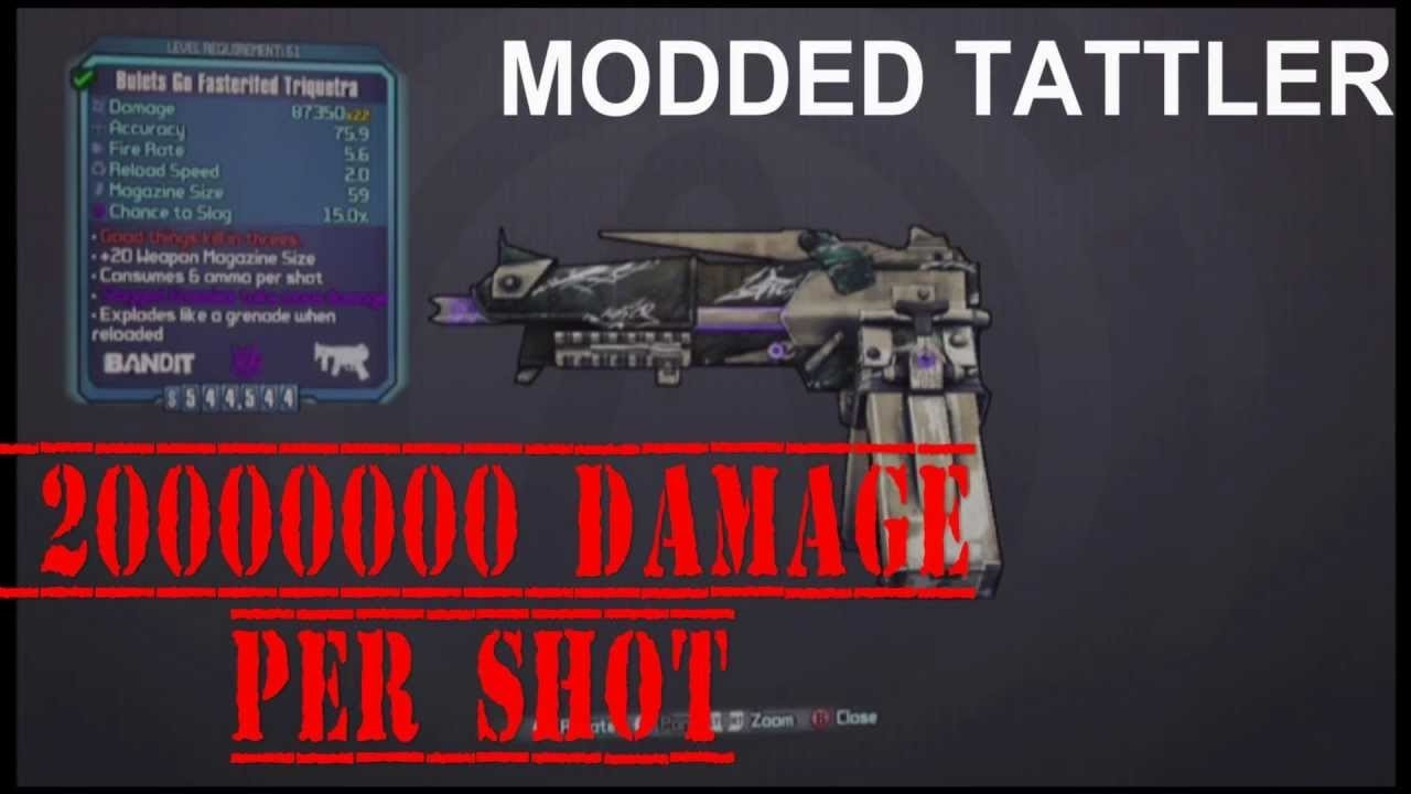 Modded lobby borderlands 2 how to mod updated 2017 youtube modded lobby borderlands 2 how to mod updated 2017 ccuart Gallery