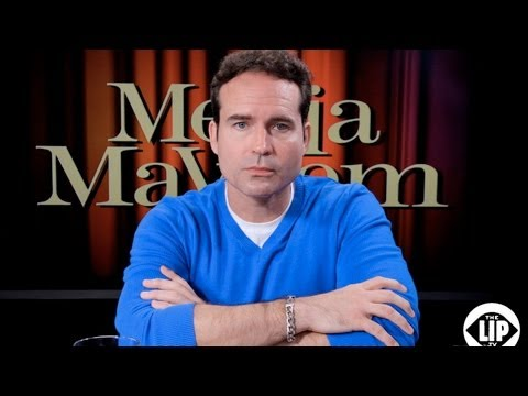 Jason Patric Custody Battle and Fight for Father's Rights