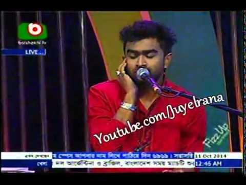 Valobasha Joto Boro By Imran & Nirjhor mp4