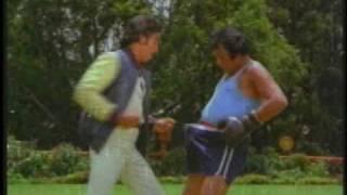Ram Laxman - 4/13 - Tamil Movie - Kamal Haasan & Sripriya