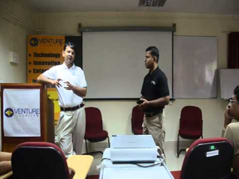 Creating Global Products - SLP Pune Event (Part - 3)