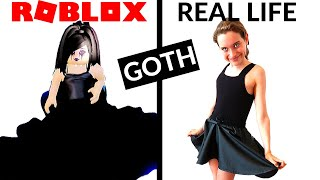 Best Dressed Themed Outfit Wins In Roblox W/ The Norris Nuts