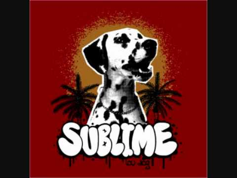 Sublime Garden Grove Contact Buzz Youtube