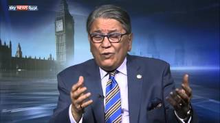 زادة: معظم أموال إيران تخضع لسيطرة الحرس الثوري